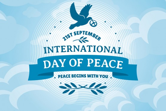 peace-day-activities