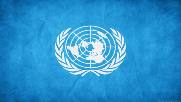 Unmiss Acts On Allegations Of Sexual Exploitation Against Formed