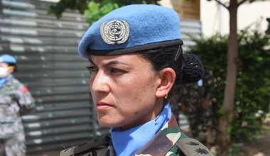 unmiss south sudan protection of civilians Juba Nepal International Day of UN Peacekeepers Peacekeepers Day PK Day peacekeepers peacekeeping