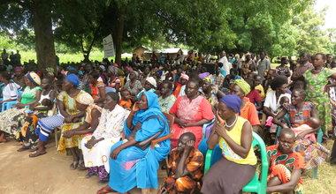 unmiss south sudan peace dialogue lui western equatoria