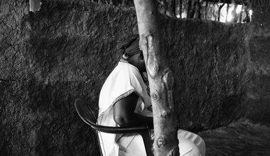 south sudan human rights