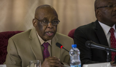 JMEC press release: JMEC dismayed by continued fighting in South Sudan