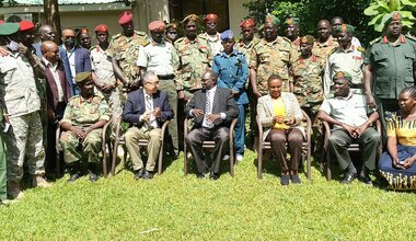 unmiss protection of civilians child rights children unicef south sudan child soldiers juba child protection
