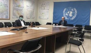 unmiss security council south sudan 23 june 2020 briefing full statement srsg david shearer