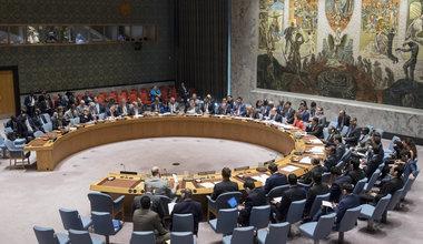 unmiss south sudan briefing security council david shearer srsg mandate