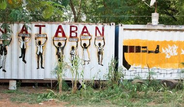 south_sudanese_artists_use_street_art_to_promote_peace