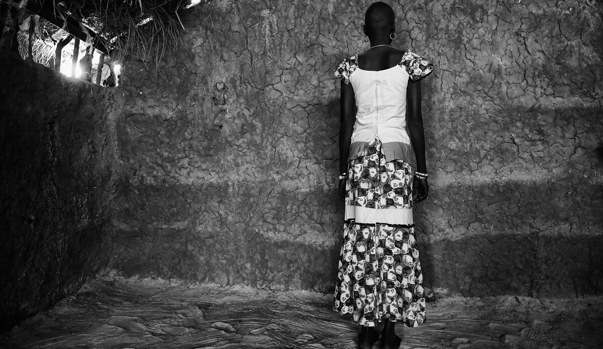 south sudan human rights unmiss sexual violence rape