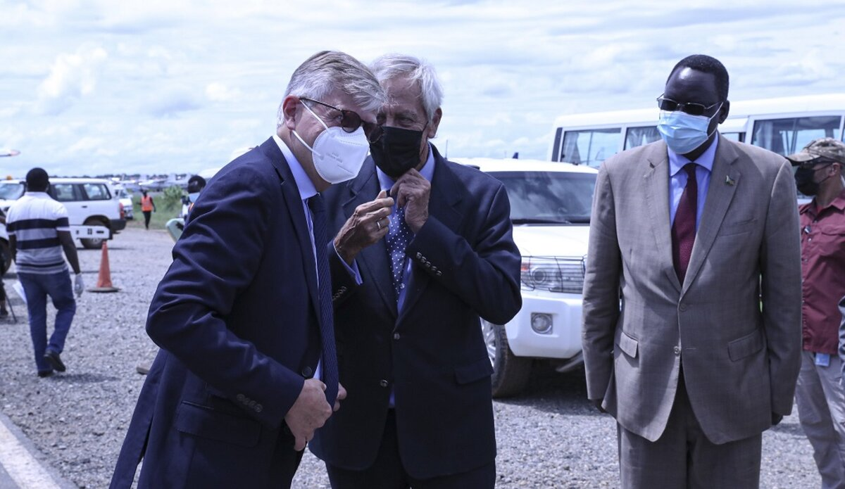 unmiss un peacekeeping south sudan under secretary-general juba jean-pierre lacroix peace process