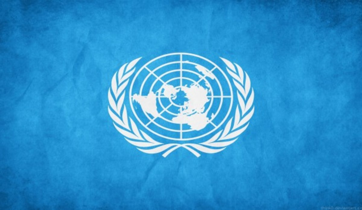 UNMISS welcomes signing of cessation of hostilities agreement in South Sudan