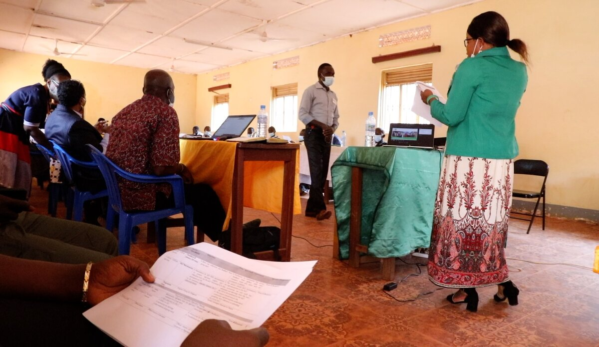 unmiss south sudan western equatoria state resilience recovery workshop forum