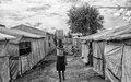 UNMISS Protection of Civilians (PoC) Sites Update No. 273 - 10-16 April 2020