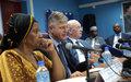 AU-UN Joint Mission to South Sudan