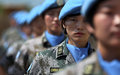 UNMISS Protection of Civilian (PoC) sites Update No. 253