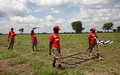 Japan-backed mine clearance efforts in South Sudan give new promise to displaced