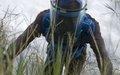 Mine Action responds to South Sudan crisis