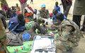 Murle gunmen attack Jonglei county of Duk