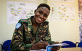 In Focus: International Women's Day – Atupele Mbewe, Malawi