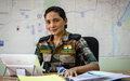 In Focus: International Women's Day – Bindeshwari Tanwar, India