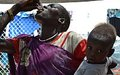 Agencies say expected cholera cases could double