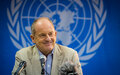 UNMISS refocuses peacekeeping approach to be fit-for-purpose in South Sudan