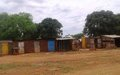 Displaced South Sudanese begin to return to villages in Jubek