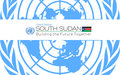 UNMISS expresses condolences after death of journalist in South Sudan