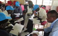 UNMISS concludes workshop on elimination of sexual violence in conflict in Jonglei
