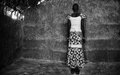 Health care deficit causing fresh trauma to sexual violence survivors in South Sudan