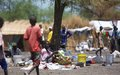 Rainy season creates new risks for a dire humanitarian situation in Aburoc