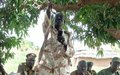 Lack of trust between civilians and armed forces prompts calls for dialogue in Torit