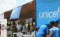 Local authorities and peace partners hold job fair in Torit