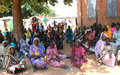 """- Wau could provide """"model"""" for return home of South Sudan's displaced people"""
