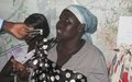Malakal displaced call for peace, cite challenges in camp