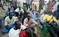 UNMISS encourages thousands of livestock owners in Tonj to promote peace and reconciliation