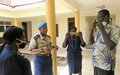 Youth, women in Torit to receive joint sensitization on basic legal rights by state authorities and UN partners