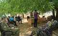 UNMISS meets Buya and Toposa communities to prepare peace dialogue to end persistent conflict