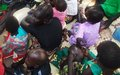 MSF treats more than 100 wounded in Upper Nile