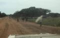 Nepalese peacekeepers intervene to prevent intercommunal clash in Lakes