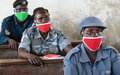 UNMISS Police train 19 South Sudanese colleagues in Northern Bahr-el-Ghazal State on ethics