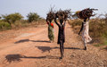 Partners ramp up response for South Sudan refugee influx in Uganda