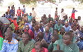 Pastoralists in Malual-Muok commit to honouring cattle migration agreement