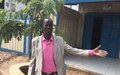 South Sudan Speaks: Stephen Matut, Peace and Reconciliation Commission, Unity state