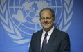 Statement by Mr. David Shearer,  the Special Representative of the Secretary-General and Head of the United Nations Mission in South Sudan  at the Meeting of  the African Union Peace and Security Council on South Sudan 17th March 2017