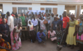 Displaced young people in Gogrial to receive vocational training through UNMISS