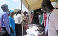 Torit civil society urges government to prioritize the needs of its people