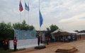 UN Day Celebrated in Bentiu