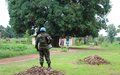 UN Exploring Establishment of a New Base in Conflict-Ridden Yei