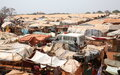 UN Protection of Civilians sites begin transitioning to conventional displacement camps