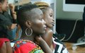 Aweil youth say unemployment makes them engage in criminality