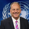 bio_srsg_david_shearer_pic.jpg